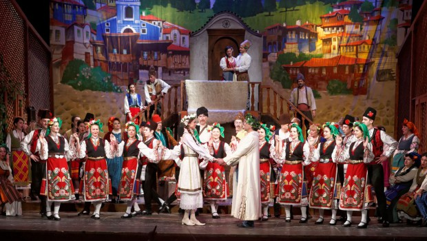 344-Българи-от-старо-време