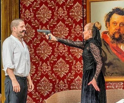 asen-blatechki-koyna-ruseva-kalin-vrachanski-v-malko-komediya--28-11--19ch-salza-i-smyah2_gal