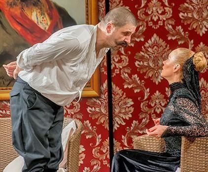 asen-blatechki-koyna-ruseva-kalin-vrachanski-v-malko-komediya--28-11--19ch-salza-i-smyah3_gal