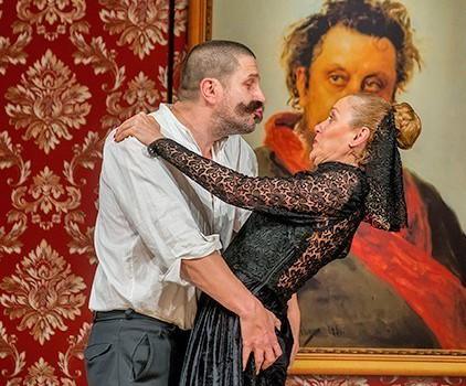 asen-blatechki-koyna-ruseva-kalin-vrachanski-v-malko-komediya--28-11--19ch-salza-i-smyah_gal